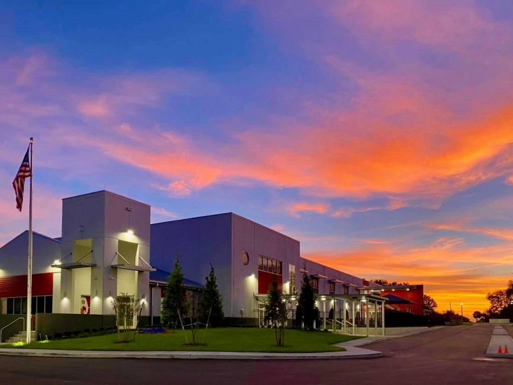 Pinecrest Academy Tavares